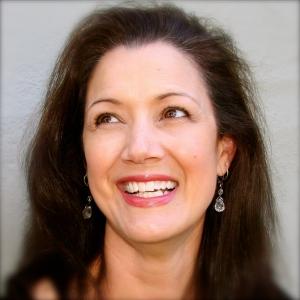 Picture of Carla