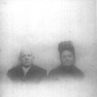 Kleijnen_BarbaraHubertina1834