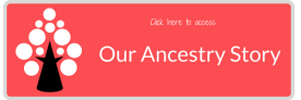OurAncestryStory_button3
