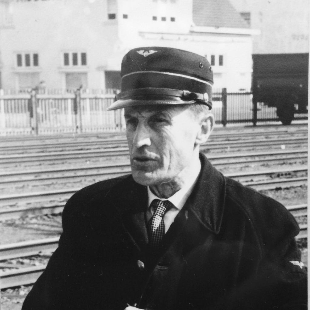 Johannes Adrianus van Bilsen